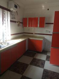 4 bedroom House for rent James ajayi Magodo GRA Phase 1 Ojodu Lagos