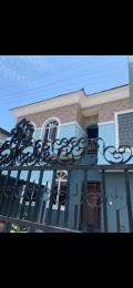 4 bedroom Terraced Duplex House for sale Orchid Hotels Road chevron Lekki Lagos
