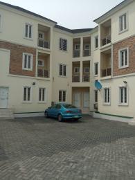 4 bedroom Terraced Duplex House for sale opposite house on the rock Ikate Lekki Lagos