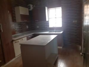 4 bedroom Detached Duplex House for sale bera estate chevron lekki Lekki Lagos