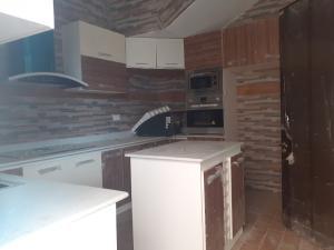 4 bedroom Semi Detached Duplex House for sale bera estate lekki Osapa london Lekki Lagos