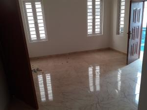 4 bedroom Terraced Duplex House for sale chevron lekki chevron Lekki Lagos
