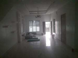 4 bedroom Semi Detached Duplex House for sale chevy view estate lekki lagos chevron Lekki Lagos