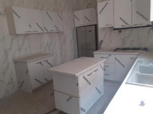 4 bedroom Semi Detached Duplex House for sale oral estate lekki Lekki Lagos