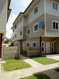 4 bedroom Semi Detached Duplex House for sale Yaba Akoka Yaba Lagos - 0