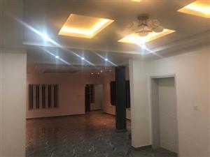 4 bedroom Detached Duplex House for sale Sun city estate Lokogoma Abuja