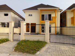 4 bedroom House for sale JDP ROUND ABOUT Trans Amadi Port Harcourt Rivers - 0