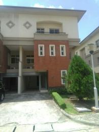 4 bedroom House for sale living gold estate Banana Island Ikoyi Lagos - 0