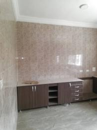 4 bedroom House for rent Alalubosa Gra Alalubosa Ibadan Oyo