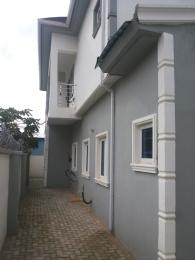 5 bedroom Detached Duplex House for rent off college road Ifako-ogba Ogba Lagos