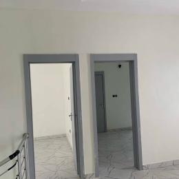 4 bedroom Detached Duplex House for sale 2nd toll gate lekki Lekki Phase 1 Lekki Lagos