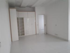 4 bedroom Semi Detached Duplex House for sale osapa lekki Osapa london Lekki Lagos
