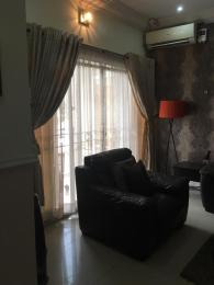 4 bedroom Flat / Apartment for sale Lekki phase 1 lagos Lekki Phase 1 Lekki Lagos