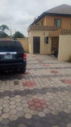 4 bedroom Flat / Apartment for rent mini estate Awoyaya Ajah Lagos