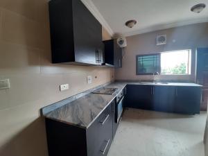 Flat / Apartment for rent Resential zone Banana Island Ikoyi Lagos