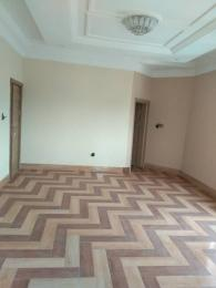 4 bedroom Semi Detached Bungalow House for rent Ikoyi  Ikoyi S.W Ikoyi Lagos