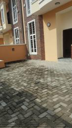 4 bedroom Semi Detached Duplex House for sale Lekki Ologolo Lekki Lagos - 0