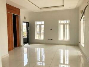 4 bedroom Commercial Property for sale Mobil road, off emerald estate, lekki scheme 2 Lekki Phase 2 Lekki Lagos