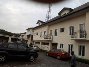 4 bedroom Terraced Duplex House for rent Off admiralty way. Lekki Phase 1 Lekki Lagos - 0