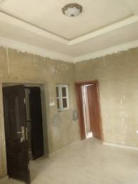 4 bedroom Terraced Duplex House for rent Idishin extension, Akilapa Idishin Ibadan Oyo