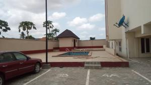 4 bedroom Terraced Duplex House for sale Gra Ikeja GRA Ikeja Lagos