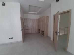 4 bedroom Detached Duplex House for sale by Orchid chevron Lekki Lagos