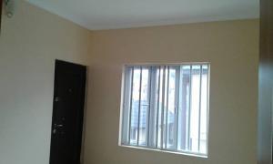 4 bedroom Semi Detached Duplex House for sale  Off Ayo Fasugba Street, Magodo GRA Phase 1, Gateway Zone, Magodo-Isheri Magodo Kosofe/Ikosi Lagos