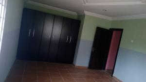 House for rent Ikolaba Estate Oyo