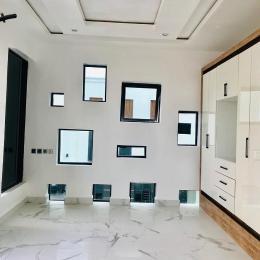 5 bedroom Detached Duplex House for sale Pinnock Beach Estate  Jakande Lekki Lagos