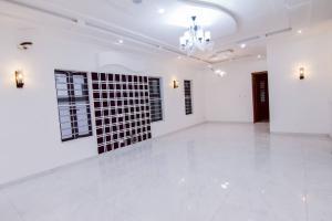 5 bedroom Detached Duplex House for sale Osapa London lekki Osapa london Lekki Lagos
