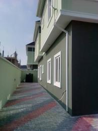 5 bedroom House for sale Osapa London, Osapa, Lekki, Ibeju-Lekki Lagos