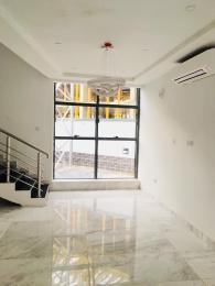 5 bedroom Detached Duplex House for rent Off Alexander Road  Ikoyi Lagos