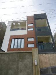 5 bedroom Detached Duplex House for sale - ONIRU Victoria Island Lagos