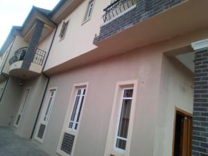 5 bedroom House for sale Bashir Shittu Street, Magodo GRA. Kosofe/Ikosi Lagos