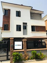 5 bedroom Detached Duplex House for rent - Parkview Estate Ikoyi Lagos