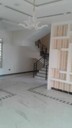 5 bedroom Detached Duplex House for sale Chevy View Estate, Chevron Drive, Lekki Lagos chevron Lekki Lagos