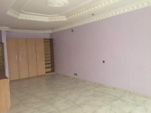 House for sale Royal Garden Estate  Ajah Lagos