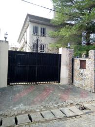 5 bedroom House for sale ParkView  Parkview Estate Ikoyi Lagos - 0