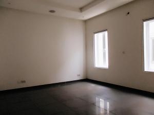 5 bedroom Detached Duplex House for rent Lekki Lekki Phase 1 Lekki Lagos