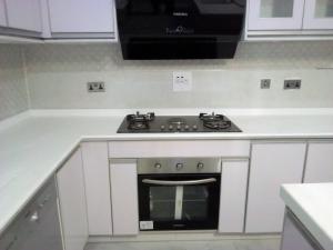 5 bedroom Detached Duplex House for sale Near Shoprite Jakande Lekki Phase 2 Lekki Lagos