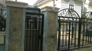 5 bedroom House for sale ngozi okonjo-iweala Utako Abuja