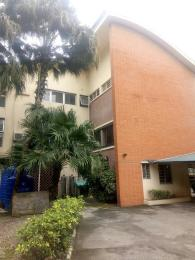 5 bedroom Semi Detached Duplex House for rent Glover Road MacPherson Ikoyi Lagos