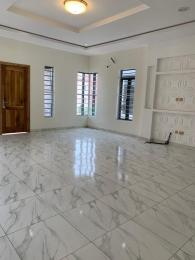 5 bedroom Flat / Apartment for sale Conservation center  Lekki Phase 2 Lekki Lagos