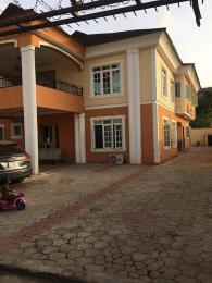 5 bedroom Detached Duplex House for sale Iyana Ipaja Ipaja Lagos