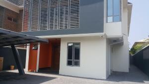 House for sale LEKKI PHASE 1 Lagos