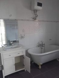 5 bedroom House for sale Sangotedo, ajah Lagos State Sangotedo Ajah Lagos