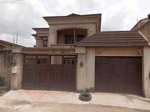 5 bedroom Detached Duplex House for sale Alimosho Alimosho Lagos