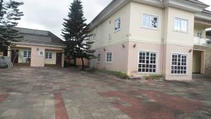 5 bedroom Detached Duplex House for sale Farm road 2 estate Eliozu Port Harcourt Rivers