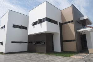 5 bedroom House for sale Road 3 VGC Lekki Lagos - 0