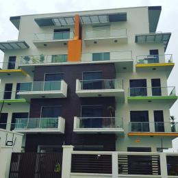 5 bedroom Flat / Apartment for sale - Ikoyi Lagos